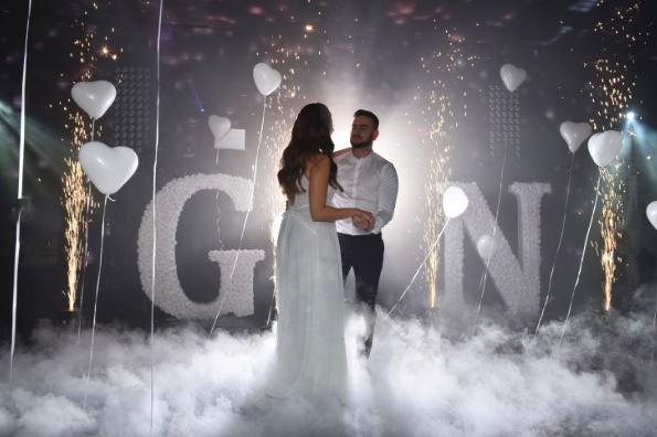 מור לוי צילום חתונות ואירועים צלם חתונות מומלץ בחיפה והצפון